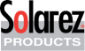 Solarez Products