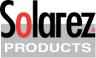 Solarez Products