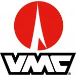 VMC Products
